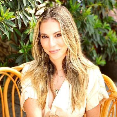 Elise Talbin Editor In Chief Plastix